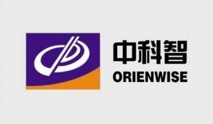 中国最大规模的担保公司